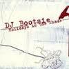 Holidays in the Shade / DJ Bootsie
