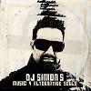Music 4 Alternative Souls / DJ Simon S
