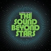 The Sound Beyond Stars / DJ Spinna