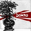 Donso / Donso