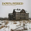 Down n Wired / Various Artists