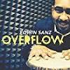 Overflow / Edwin Sanz