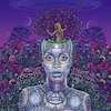 New Amerykah: Part II (Return of the Ankh) / Erykah Badu