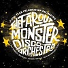 The Far Out Monster Disco Orchestra / Various Artists