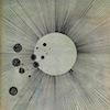 Cosmogramma / Flying Lotus
