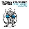 Bijou Caillou Voyou / Florian Pellisier