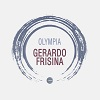 Olympia / Gerardo Frisina
