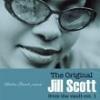 From The Vault / Jill Scott