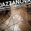Funkhaus Studio Sessions / Jazzanova