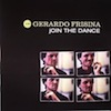 Join The Dance / Gerardo Frisina