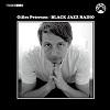 Black Jazz Radio / Gilles Peterson