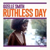 Ruthless Day / Giselle Smith