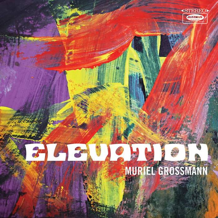 Elevation / Muriel Grossmann
