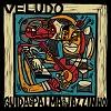 Veludo / Guida De Palma and Jazzinho