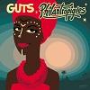 Philantropiques / Guts