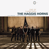 One Of These Days / The Haggis Horns