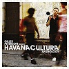 Gilles Peterson Presents Havana Cultura Anthology / Various Artists