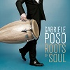 Roots Of Soul / Gabriele Poso