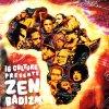 Zen Badizm / IG Culture Presents