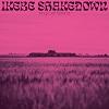 Kings Left Behind / Ikebe Shakedown
