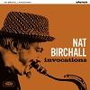 Invocation / Nat Birchall