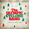 Seasons Greetings / Olympic Cyclone Band