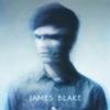 James Blake / James Blake