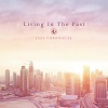 Living In The Past / Jazz Chronicles