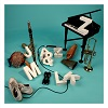 Footprints / Various Artists