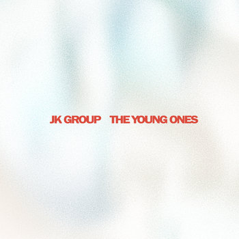 The Young Ones by JK Group