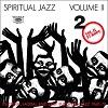 Spiritual Jazz 2 Europe / Various Artists
