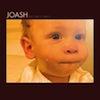 Don't Fear It, Fight It / Joash