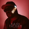 It's A World Before You / Kaidi Tatham