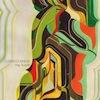 Consciousness / Kay Suzuki
