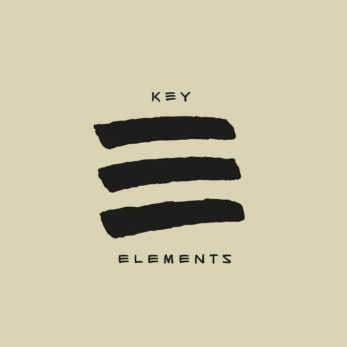 Key Elements by Key Elements