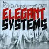 Elegant Systems / Kirk Degiorgio Presents As One