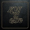 Kon and the Gang / Various Artists