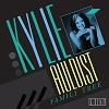 Family Dinner / Kylie Audist