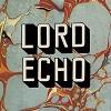 Harmonies / Lord Echo