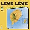 Leve Leve Sao Tome & Principe Sounds 70s 80s / Various Artists
