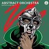 Madvillain Vol 1 / Abstract Orchestra
