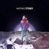 Mathias Stubo / Mathias Stubo
