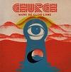 Church / Mark De Clive Lowe