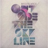 Outside The Skyline / Miquel Migs