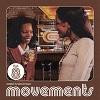 Movements Vol 8 / Various Artists