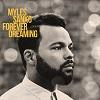 Forever Dreaming / Myles Sanko