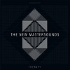 Therapy / The New Mastersounds