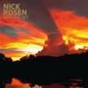 Into The Sky / Nick Rosen