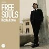 Free Souls / Nicola Conte