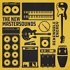 Renewable Energy / The New Mastersounds
